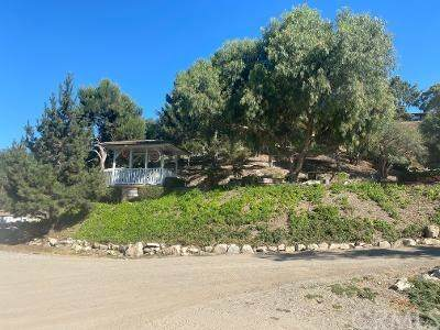 25851 Hawthorne Blvd, Rolling Hills Estates, CA 90274 (#SB20167940) :: Millman Team