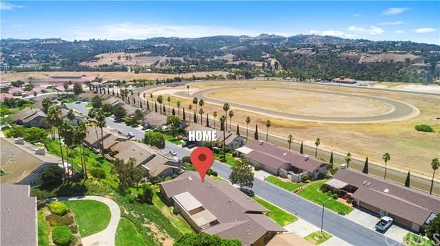 45 Via Casitas, Bonsall, CA 92003 (MLS #OC20166753) :: Desert Area Homes For Sale