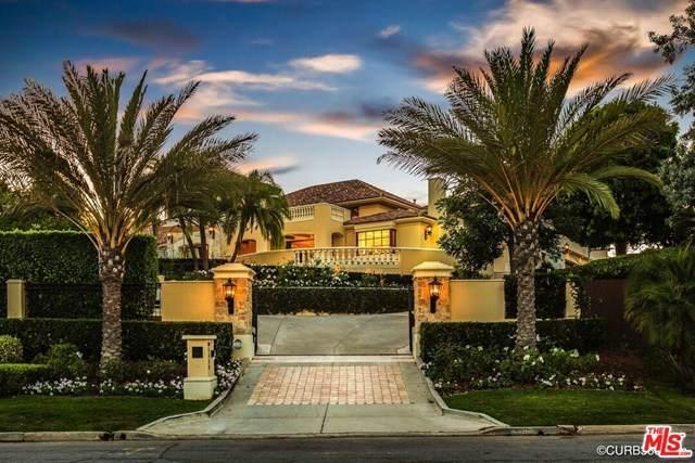 6404 La Jolla Scenic Drive, La Jolla, CA 92037 (#20615244) :: Hart Coastal Group