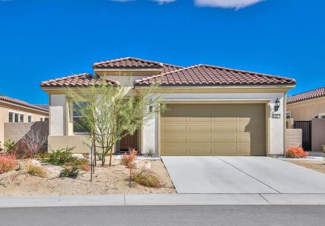 22 Syrah, Rancho Mirage, CA 92270 (#219047908DA) :: Hart Coastal Group