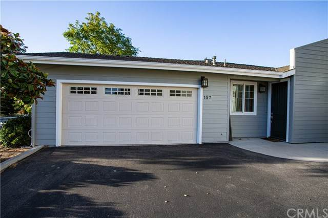 157 Watering Place, Templeton, CA 93465 (#NS20165244) :: Team Forss Realty Group