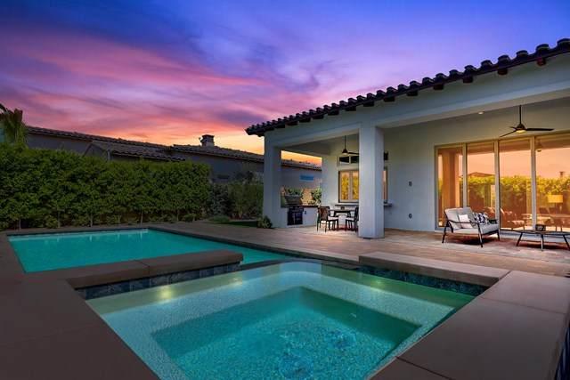 81670 War Admiral Drive, La Quinta, CA 92253 (#219047914DA) :: The Laffins Real Estate Team