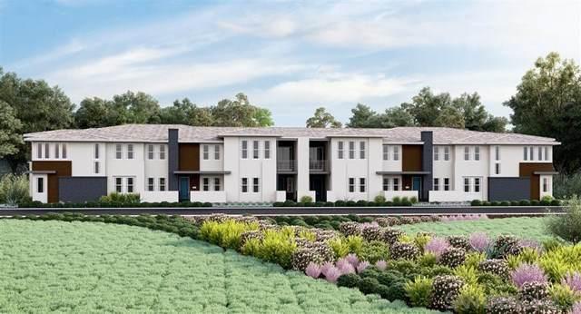 16750 Coyote Bush Drive #75, San Diego, CA 92127 (#200039818) :: Massa & Associates Real Estate Group | Compass