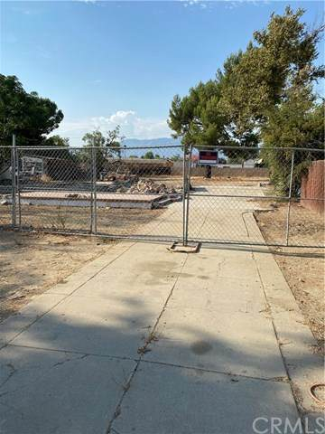 1739 W 9th Street W, Upland, CA 91786 (#CV20168221) :: The Alvarado Brothers