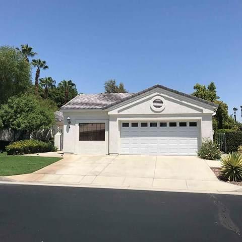 6 Belmonte Drive, Palm Desert, CA 92211 (#219047946DA) :: Compass