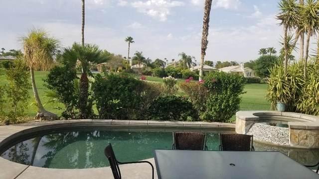 67600 S Laguna Drive, Cathedral City, CA 92234 (#219047959DA) :: The Laffins Real Estate Team