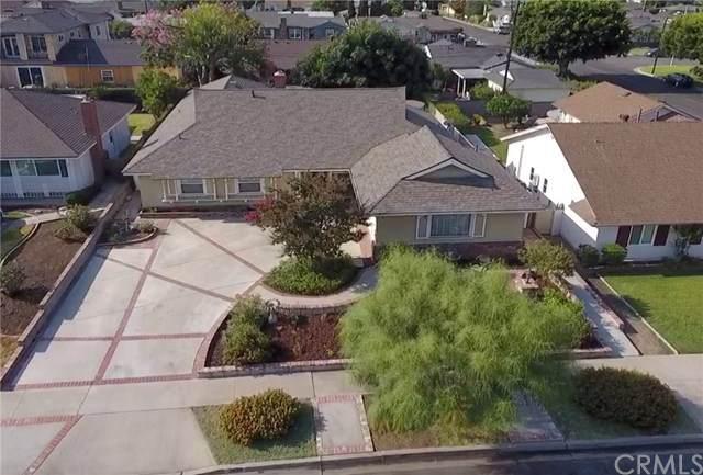 2620 Shady Valley Lane, La Habra, CA 90631 (#PW20168780) :: Go Gabby