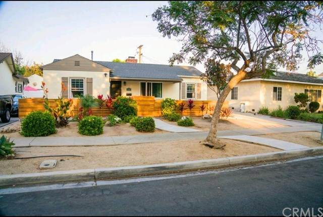 4208 Boyar Avenue, Long Beach, CA 90807 (#IG20169293) :: Z Team OC Real Estate
