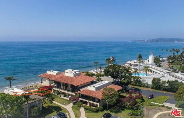 1309 Plaza Pacifica, Santa Barbara, CA 93108 (#20620738) :: Camargo & Wilson Realty Team