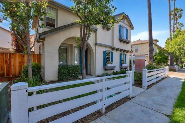 59 17th Street, San Jose, CA 95112 (#ML81806299) :: The Laffins Real Estate Team