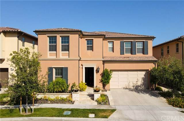 102 Cutlass, Irvine, CA 92620 (#OC20166394) :: Z Team OC Real Estate