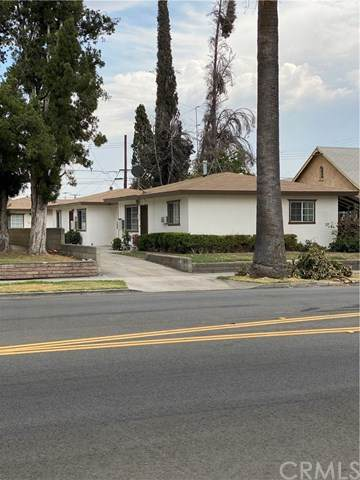 1072 La Cadena Drive - Photo 1