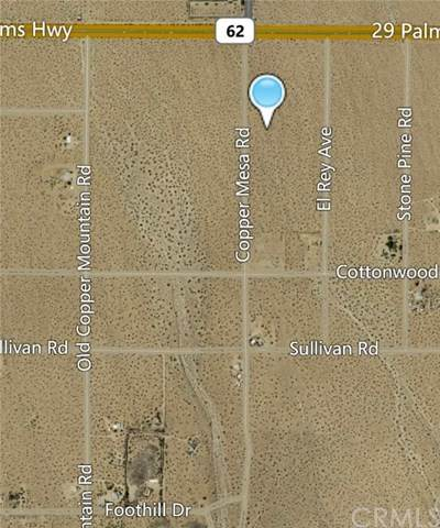 6659 Copper Mesa Road - Photo 1
