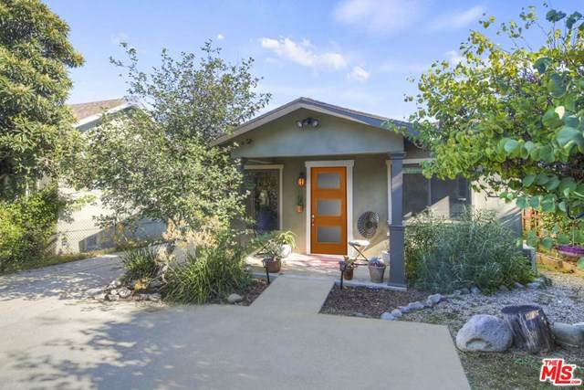 6100 Ruby Place - Photo 1