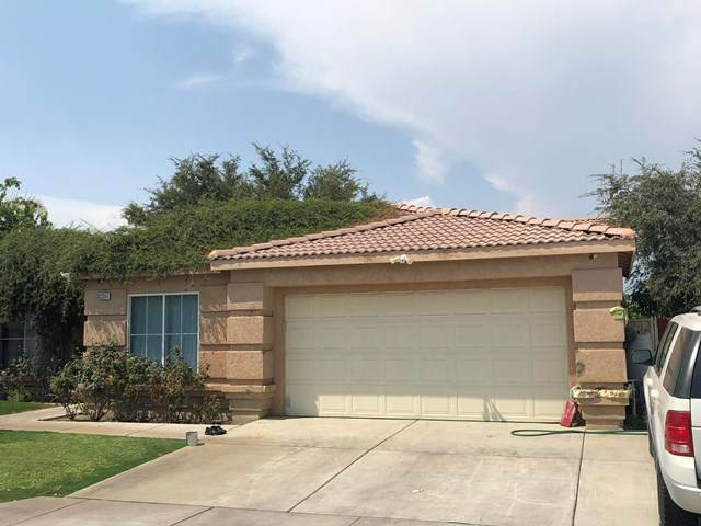 83304 Mango Walk, Indio, CA 92201 (#219048054DA) :: eXp Realty of California Inc.