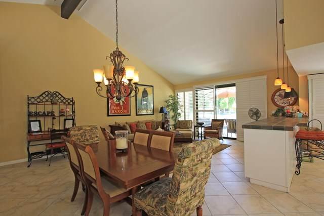 307 Durango, Palm Desert, CA 92260 (#219048056DA) :: Z Team OC Real Estate