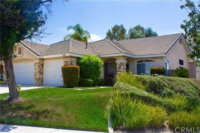 32085 Corte Carmela, Temecula, CA 92592 (#PW20169875) :: Z Team OC Real Estate