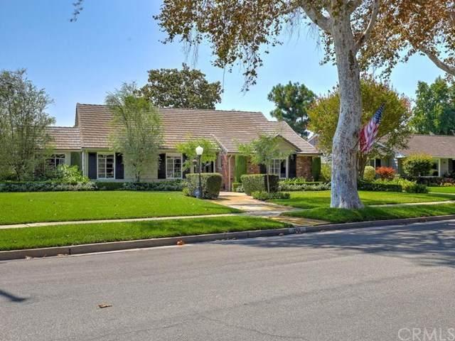 1128 W Riviera Drive, Santa Ana, CA 92706 (#OC20169700) :: Wendy Rich-Soto and Associates