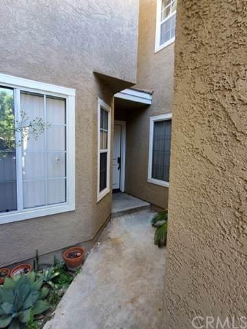 871 S Sapphire Lane, Anaheim Hills, CA 92807 (#SW20162249) :: Hart Coastal Group