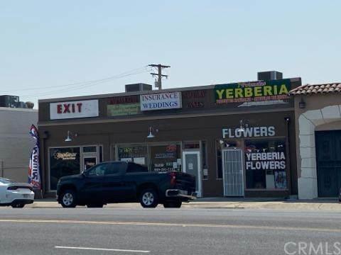 561 Holt Boulevard - Photo 1