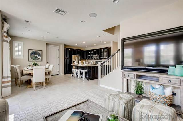16447 Veridian Cir, San Diego, CA 92127 (#200040339) :: Massa & Associates Real Estate Group | Compass