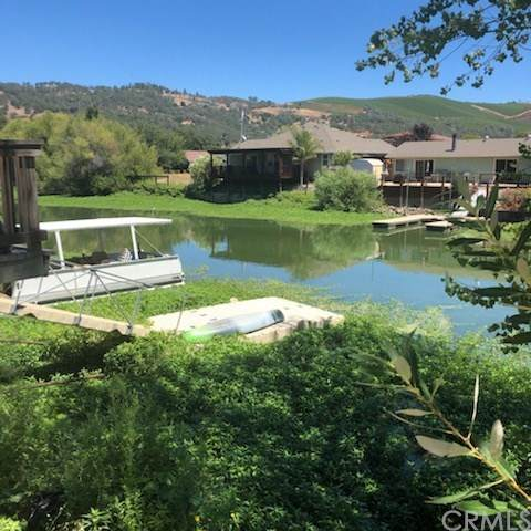732 Bass Lane, Clearlake Oaks, CA 95423 (#LC20143551) :: Re/Max Top Producers