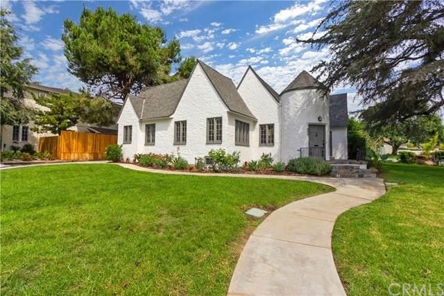 449 Alhambra Road - Photo 1