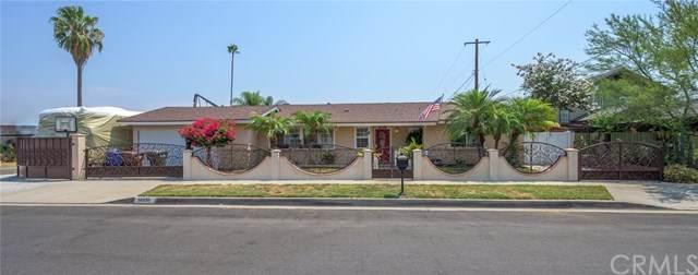 14936 Novak Street, Hacienda Heights, CA 91745 (#IV20166001) :: A|G Amaya Group Real Estate