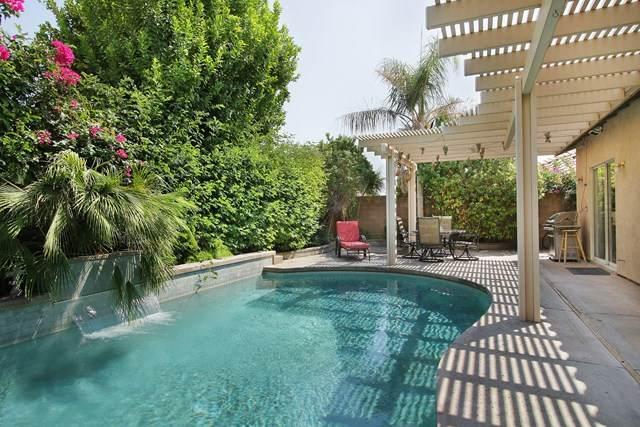 78536 Naples Drive, La Quinta, CA 92253 (#219048112DA) :: Hart Coastal Group