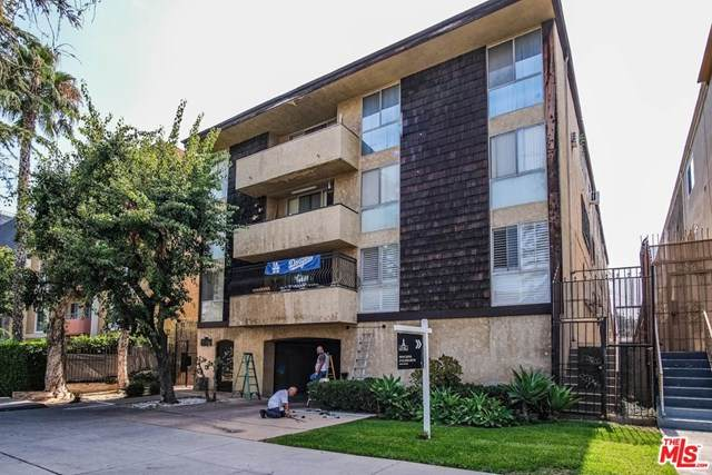 244 La Fayette Park Place - Photo 1
