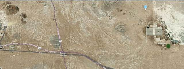 10 Kramer Junction Area Road - Photo 1