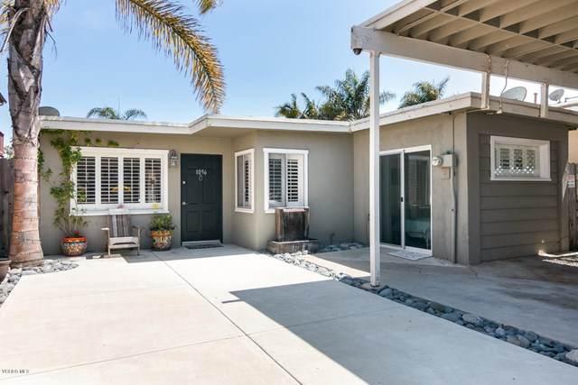 1056 Hingham Lane, Ventura, CA 93001 (#V0-220009041) :: The Laffins Real Estate Team