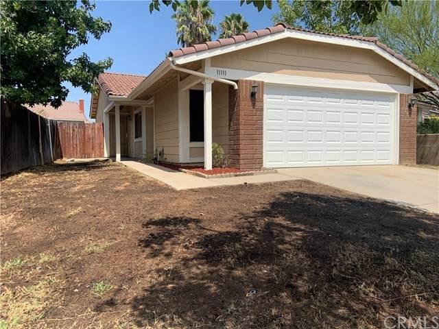 11111 Avis Court, Moreno Valley, CA 92557 (#CV20172052) :: American Real Estate List & Sell