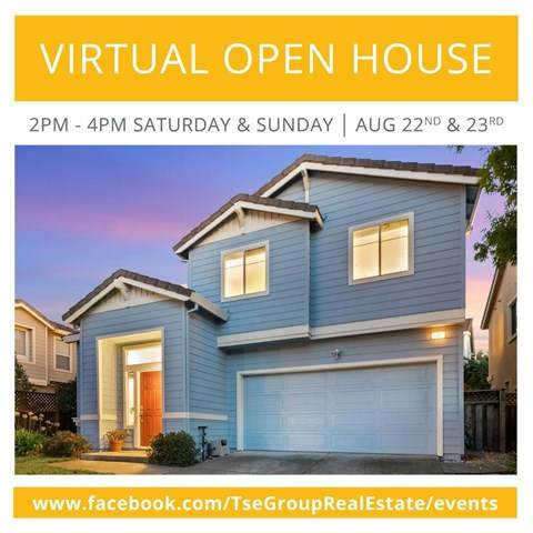 944 Windsor Hills Circle, San Jose, CA 95123 (#ML81807287) :: Go Gabby