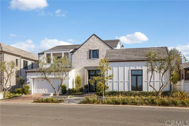 30 Philips Ranch Road, Rolling Hills Estates, CA 90274 (#PW20168579) :: The Miller Group