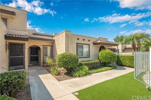 5763 Laguna Way #49, Cypress, CA 90630 (#PW20171838) :: Rogers Realty Group/Berkshire Hathaway HomeServices California Properties