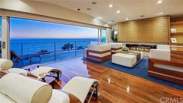31981 Coast, Laguna Beach, CA 92651 (#OC20171726) :: Compass