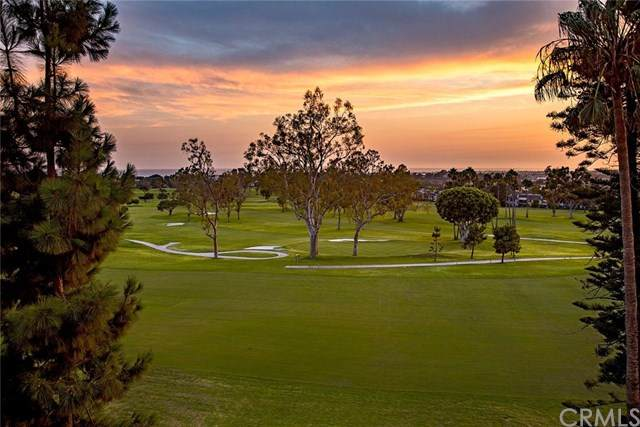 1131 Santa Barbara Drive - Photo 1