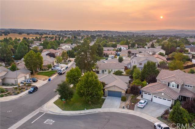 2460 Winding Brook Road, Paso Robles, CA 93446 (#NS20171445) :: The Najar Group