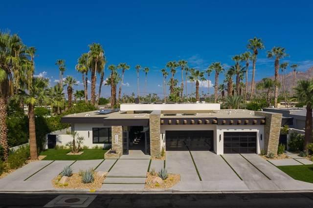 45490 Rancho Palmeras Drive - Photo 1