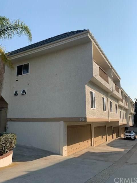509 Juanita Avenue - Photo 1