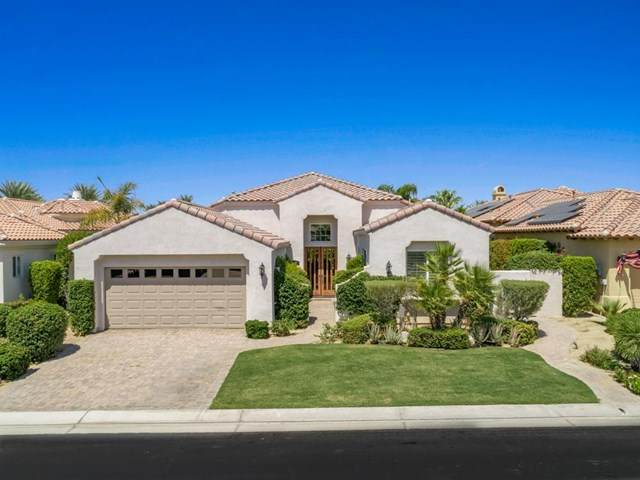 80076 Via Tesoro, La Quinta, CA 92253 (#219048208DA) :: RE/MAX Empire Properties