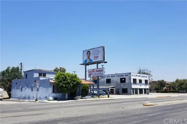 4615 Alondra Boulevard - Photo 1