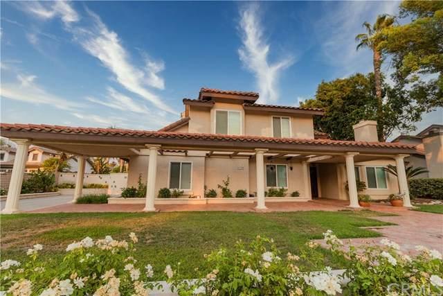 6730 De Grazia Road, Riverside, CA 92506 (#IG20172007) :: American Real Estate List & Sell