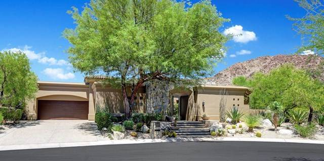 74382 Desert Bajada Trail, Indian Wells, CA 92210 (#219048232PS) :: Zutila, Inc.