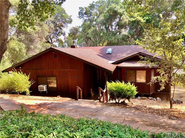 7886 Soda Bay Road, Kelseyville, CA 95451 (#LC20171667) :: Crudo & Associates