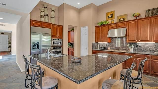 81675 Rancho Santana Drive, La Quinta, CA 92253 (#219048248DA) :: Hart Coastal Group