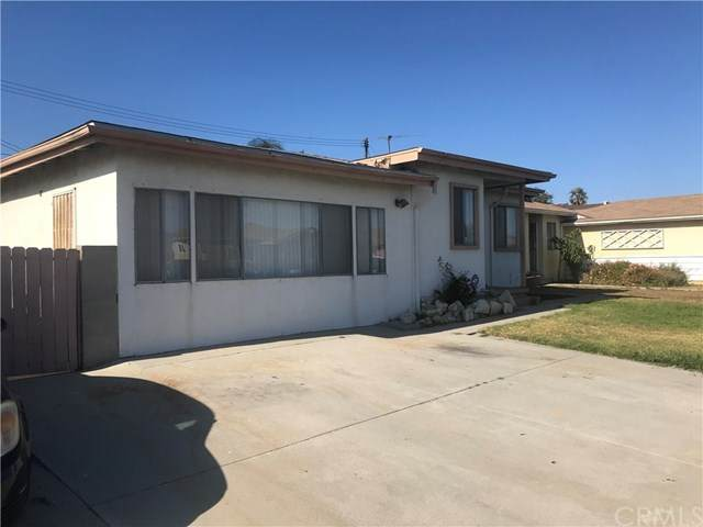 413 E Darlan Street, Gardena, CA 90248 (#IN20173486) :: Hart Coastal Group