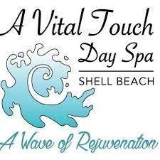 731 Shell Beach - Photo 1