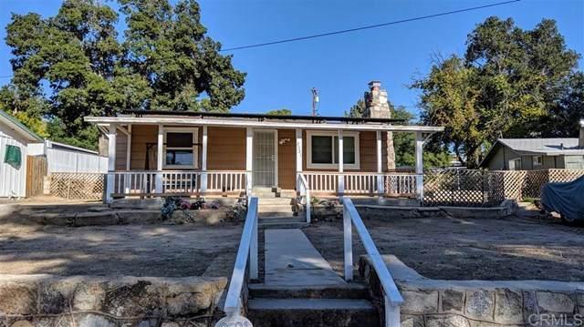 2521 Live Oak Trail, Boulevard, CA 91905 (#200040934) :: Go Gabby